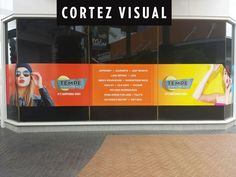 Design And Install Leaders For Vehicle Wraps Arizona. We Proudly Service All Of Arizona. Together We Can Drive Sales For Your Company. Window Graphics, Dresses For Less, Car Wrap, Wet Seal, Pacsun, Oakley, Old Navy, How To Memorize Things, Wraps