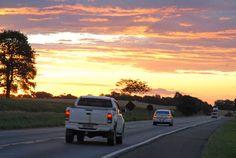 JORNAL REGIONAL EXPRESS: Faça um teste online de direção defensiva antes de...