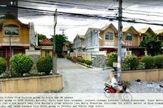 2 bedroom house for sale in Babag, Lapu-Lapu, Babag, ₱ 2 Bedroom House, Cebu, Condominium, Pergola, Outdoor Structures, Outdoor Pergola, Cebu City, Men's Fitness Tips