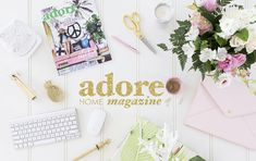 Tips for Designing a Holiday Property — Adore Home Magazine Bathroom Trends, Bathroom Interior, Budget Bathroom, Design Bathroom, Backyard Barn, Backyard Landscaping, Backyard Studio, Backyard Plants, Modern Landscaping
