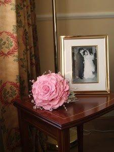 { Ask Cynthia }: Wedding Inspirations   Pink Glamelia