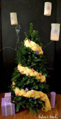 DISNEY STORE ORNAMENT CHRISTMAS TREE DECORATION WINNIE THE POOH YELLOW JAPAN F//S