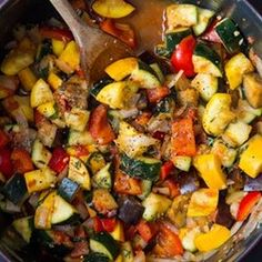 Bountiful Black Bean Soup — Punchfork | yummers | Pinterest | Black ...