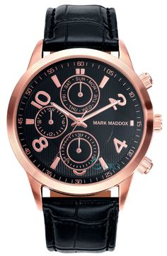 View collection: http://www.e-oro.gr/markes/mark-maddox-rologia/
