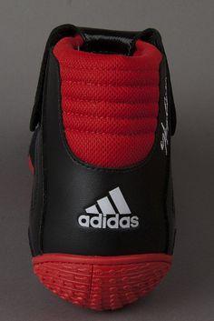 10 migliori scarpe adidas di immagini su pinterest wrestling scarpe