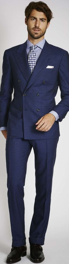 KIton , Perfect outfit