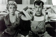 El inocente (1955)