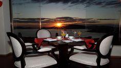 Καλώς ήρθατε στο FastDeals-Welcome To FastDeals Outdoor Tables, Outdoor Decor, Dining Table, Outdoor Furniture, Home Decor, Decoration Home, Room Decor, Dinner Table, Dining Room Table