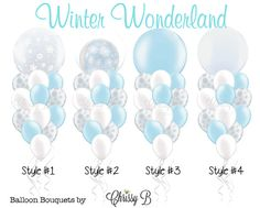 Stylized Balloon Decor and Party Decorations by BlushBalloonParty Glitter Timberlands, Glitter Vans, Glitter Balloons, Giant Balloons, Glitter Girl, White Glitter, Glitter Heels, Glitter Iphone 6 Case, Iphone Wallpaper Glitter