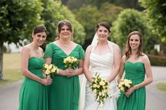 More from Kate and Tom's wedding day - 16 January 2015 - with thanks to Laura Ridley Photography
