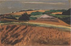 Hayden, Henri   Browse and Darby Abstract Landscape, Henri, Painters, Classic, Artist, France, Landscape, Derby, Artists