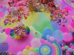 2 colorfulful