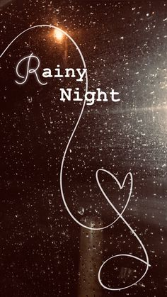 Rainy night – Photography, Landscape photography, Photography tips Snap Instagram, Instagram Selfies, Frases Instagram, Creative Instagram Stories, Instagram And Snapchat, Instagram Story Ideas, Instagram Life, Good Night Story, Rainy Night