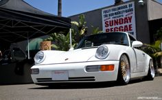 964 low http://www.autotraderglobaltrading.com/index.php/cars/showroom