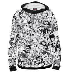 Waifu Material, Cosplay, Shirt Dress, Hoodies, Sweaters, Mens Tops, Shirts, Dresses, Anime