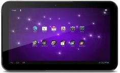 Toshiba announces a monstrous 13.3-Inch tablet, the Toshiba Excite 13