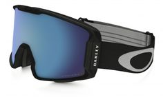 OAKLEY LINE MINER After more than 40 years of relentless innovation, this collection honors the original test pilots of Oakley technology who took progr. Minions, Made In France, Oakley Sunglasses, Matte Black, Sapphire, Optician, Hard Hats, Sunglasses, Minion