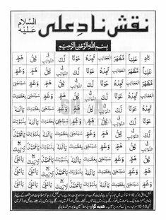Hanging Wood Shelves, Quran Book, Allah Names, Hazrat Ali, Islamic Wallpaper, Ali Quotes, Free Pdf Books, Madina, Islamic Love Quotes