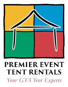 Premier Event Tent Rentals specializes in tent and dance floor rental solutions for events of all sizes in Toronto, Mississauga and the remaining GTA.