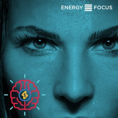 Our new #Nootropics range is coming soon. All #natural smart drugs that give you energy and keep you focused.