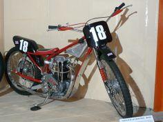 '48 Elstar JAP