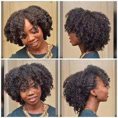 See this Instagram photo by @itsmeike • 4c hair styles. 4c natural. 4c hair. Afro hair. Kinky curly hair. Natural hair.