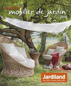 13 idees de jardiland catalogue