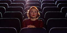 No sabía que era introvertida; simplemente pensé que odiaba a la gente Mary E. Graham