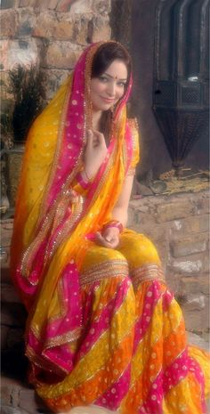 Desi #Girls #Picture