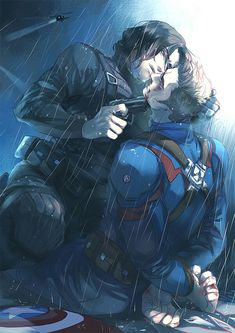 55 Best Stucky fanfiction images in 2018 | Stucky, Marvel, Bucky