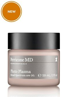 perricone md - photo plasma