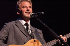 Kenny Loggins imagery by Tommy Ewasko. From the Ewasko People Gallery. Kenny Loggins, Concert Posters, Gallery, People, Play, Music, Style, Musica, Swag