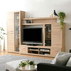 Cabinet, Living Room, Bedroom, Interiors, Furniture, Home Decor, Houses, Clothes Stand, Decoration Home