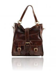 Get ladies leathers bags  at migleathers.com