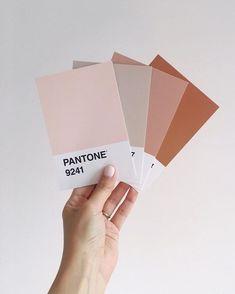 Colour palette ideas for your small business brand design Color Palette For Home, Colour Pallete, Colour Schemes, Color Combos, Color Patterns, Color Palettes, Decoration Inspiration, Color Inspiration, Paleta Pantone