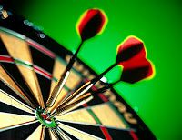 Il successo: quali strategie funzionano? | Rolandociofis' Blog