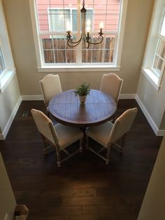 Hickory saddle strap kentwood hardwood pinterest living rooms summers prefinished kentwood abode hickory saddle strap ppazfo