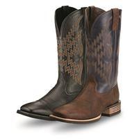 Ariat Men's Tycoon Western Boots: Ariat Men's Tycoon Western Boots Ariat Menampamp039s Tycoon Western Boots #OutdoorGear