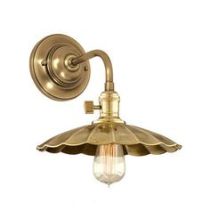 heirloom--Hudson Valley Lighting 8000-MS3