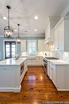 Cool 50 Gorgeous Small Kitchen Remodel Ideas. More at https://50homedesign.com/2018/02/10/50-gorgeous-small-kitchen-remodel-ideas/