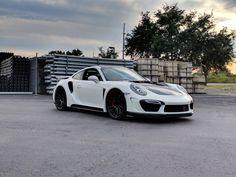 2014 Turbo 911S Topcar Widebody #Porsche #porsche911 #porschelife #cayenne #cars #car