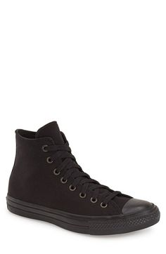 90e60635e874c Converse Chuck Taylor® All Star® Chuck II High Top Sneaker (Men)