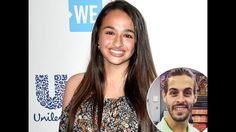 Don't expect a Counting On, I Am Jazz crossover any time soon. Derick Dillard, who stars on the former TLC series with 19 Kids and Counting alum Jill Duggar,. I Am Jazz, Jazz Jennings, Derick Dillard, Jill Duggar, 19 Kids And Counting, Reality Tv Stars, Duggar Family, Normal Life, Bullying