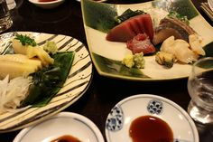 before breakfast: It's my moving day. breakfast: my daily companions I don't remember what I ate for l… Bamboo Shoots, Sashimi, Fresh Rolls, Fish, Dinner, Breakfast, Ethnic Recipes, Dining, Morning Coffee
