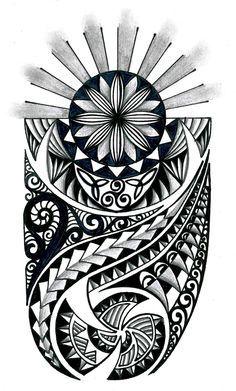 tattoo designs mulheres nuas - Pesquisa Google Mais