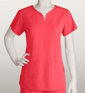 Barco Uniforms is the leader in the medical scrubs, nursing scrubs, nursing uniforms and medical uniforms industry. Medical Uniforms, Medical Scrubs, Tunic Tops, Women, Fashion, Moda, Fashion Styles, Fashion Illustrations, Fashion Models