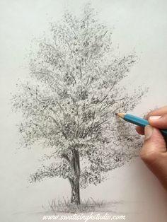 Swati Singh Art | Blog