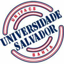 UNIFACS Logo. Get this logo in Vector format from https://logovectors.net/unifacs/