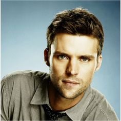 Jesse Spencer aka Dr. Chase from HOUSE M.D.