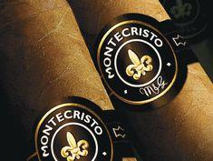 Montecristo Social Club Reaches 45,000 members in record time